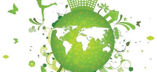 Giấy xác nhận môi trường