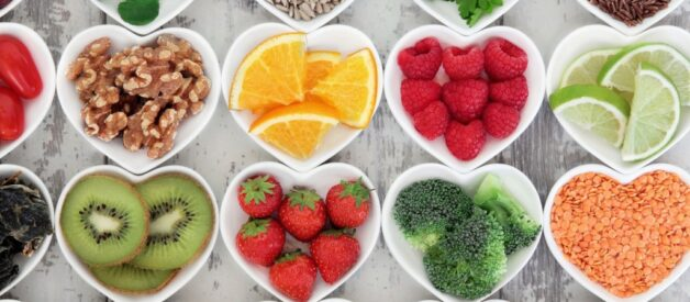 Hồ sơ công bố thực phẩm chức năng