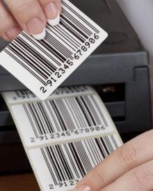 Mã số mã vạch – đăng ký mã số mã vạch sản phẩm