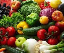 Chi phí xin cấp giấy chứng nhận vệ sinh an toàn thực phẩm