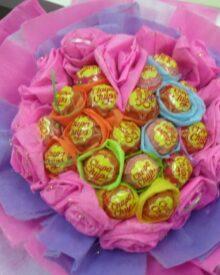 Kiểm nghiệm chất lượng kẹo