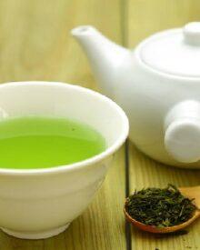 Kiểm nghiệm chất lượng sản phẩm trà