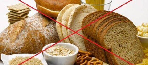Cách giử an toàn vệ sinh thực phẩm khi trời nồm ẩm