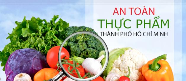 Lệ phí và thời hạn hiệu lực của giấy chứng nhận an toàn vệ sinh thực phẩm